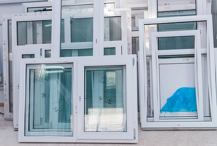 A2B Glass provides services for double glazed, toughened and safety glass repairs for properties in Battersea.